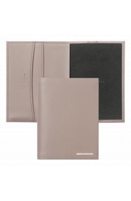 NOTEBOOK HUGO BOSS