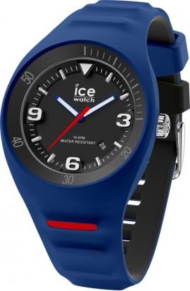 RELOJ CABALLERO ICE WATCH.